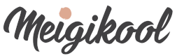 Meigikool Logo